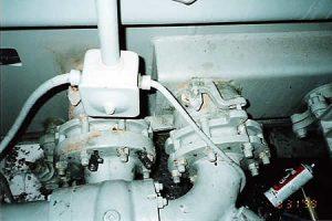 8 bolt butterfly valve gaskets transmission distribution services. Black Bedroom Furniture Sets. Home Design Ideas